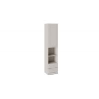 Шкаф комбинированный с опорой Сабрина СМ-307.07.200