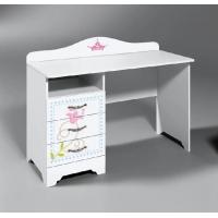 Письменный стол Синдерелла