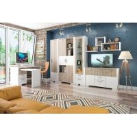 Набор мебели для гостиной Венето №3