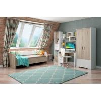 Молодежная мебель Венето (комплектация 2)