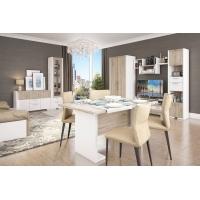 Набор мебели для гостиной Венето №4