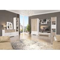 Набор мебели для гостиной Венето №2