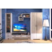 Набор мебели для гостиной Венето №1
