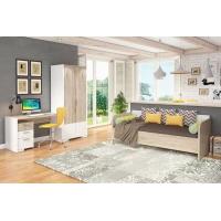 Молодежная мебель Венето (комплектация 1)