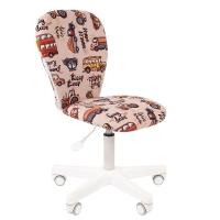 Детское кресло Chairman Kids 105