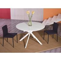 Стол обеденный раздвижной В2401