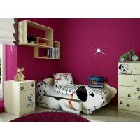 Детская мебель Далматинец (композиция 10)
