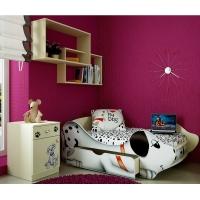 Детская мебель Далматинец (композиция 11)