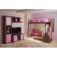 Набор мебели Фанки 11002