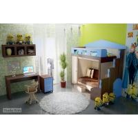 Набор мебели Фанки 11003-1
