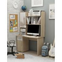 Стол компьютерный 1200 Лайт-1 + надстройка
