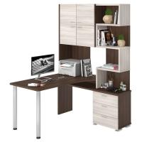 Компьютерный стол СР-500М-140 Домино
