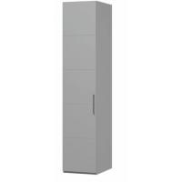 Шкаф однодверный Вива ШР-1