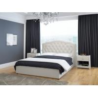 Мягкая кровать Сельта 1,4 с подъемным механизмом