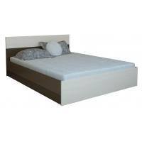 Кровать Юнона 1,2