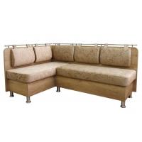 Кухонный диван Сюрприз ДС-34 с ящиками