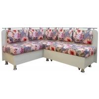Угловой диван Сюрприз 4 со спальным местом ДС-36