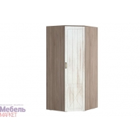 Шкаф угловой правый (540) Афина
