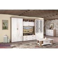 Комплект мебели для гостиной №2 Афина