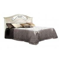 Кровать 1600 АНКР-1