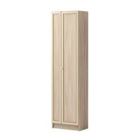 Шкаф для одежды Брайтон модуль 16