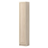 Шкаф-пенал для белья Брайтон модуль 13