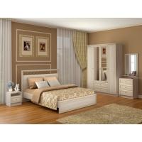 Спальня Брайтон К-1