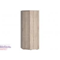Шкаф угловой правый (540) Бруно