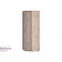 Шкаф угловой правый (440) Бруно
