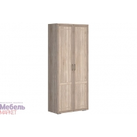 Шкаф 2х створчатый (440) Бруно