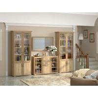 Набор мебели для гостиной №2 Бруно