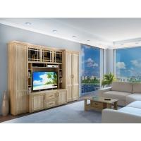 Набор мебели для гостиной №1 Бруно