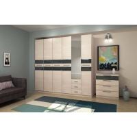 Комплект шкафов Стил (комплектация 1)