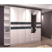 Комплект шкафов Стил (комплектация 3)