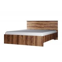 Кровать 1600 Джаггер