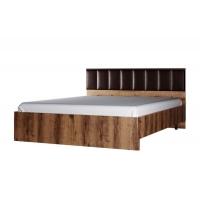 Кровать 160М Джаггер