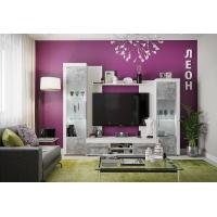 Комплект мебели для гостиной Леон №2