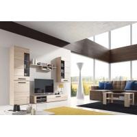 Комплект мебели для гостиной №2 Кельн