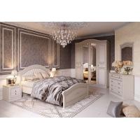 Комплект мебели для спальни Николь
