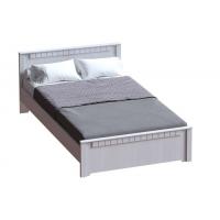 Кровать 1200 Прованс (Мебельград)