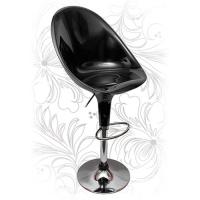 Барный стул Riz 1003