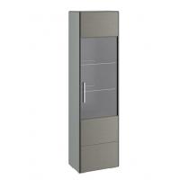 Шкаф для посуды ТД-208.07.25 Наоми