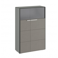 Шкаф комбинированный ТД-208.07.29 Наоми