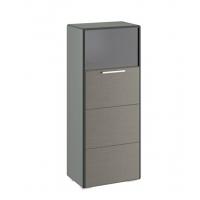Шкаф комбинированный ТД-208.07.28 Наоми