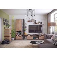Комплект мебели для гостиной Nature №1