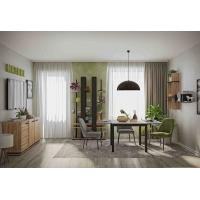 Комплект мебели для гостиной Nature №3