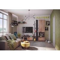 Комплект мебели для гостиной Nature №2