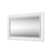 Зеркало Оливия (Анрекс)