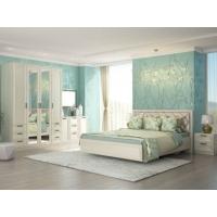 Спальня Орион (композиция 1)