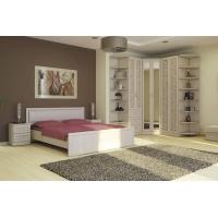 Спальня София (Granite Rose)